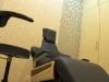 x-ray-room
